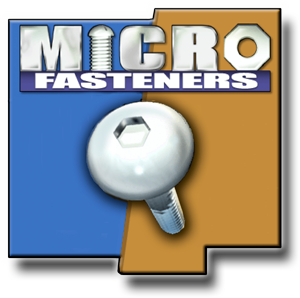 Micro Fasteners - Hobbyists Source - Locknuts - Washers - Machine Screws - Fasteners - Rivets - Wood Screws